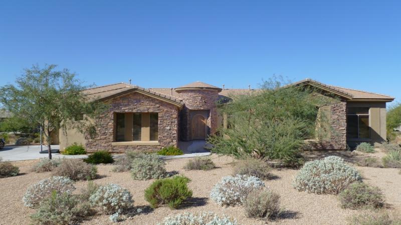 Housing Shortage In Scottsdale Arizona Housing Shortage