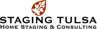 staging tulsa logo small