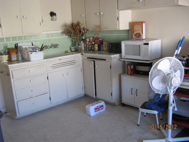 Should I Remodel My Kitchen Before Selling My Palo Alto Home