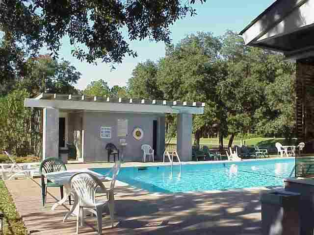 Real Estate Jim Skrip : Market update for royal pines on lady s island near