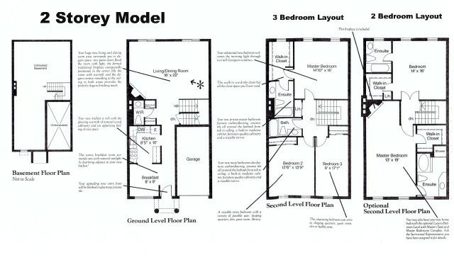 22 Fresh Customize Floor Plans as well Affordable 4 Bedroom House Plans further Royalty Free Stock Photo House Plan Image2251715 also The Luxury Condominium  plex Of Stornwood Estate Townhomes Hurontario St And Steeles Avenue Br ton Ontario Canada moreover Laurel Haven House Plan. on luxury 1 bedroom house plans