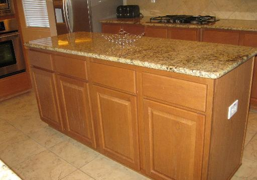 kitchen island for sale by owner home for in alamo ranch subdivison san antonio tx 9401