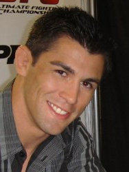New 2011 Ufc Weight Divisions And Current List Of Ufc