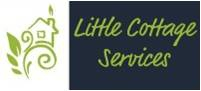 Little Cottage Services Content Strategy