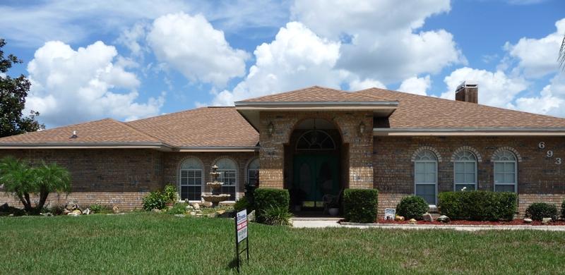 lakeland fl homes for sale custom built pool home in