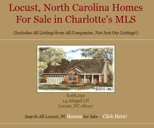 locust-nc-home-search