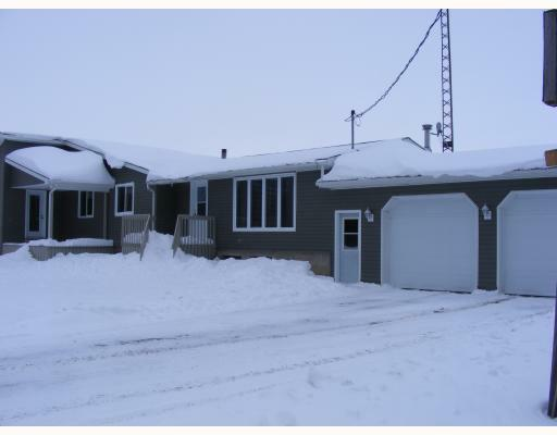 Home for Sale in Finch Ontario