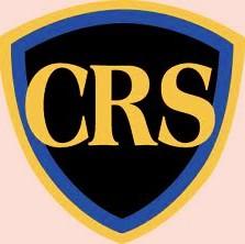 CRS Logo- HomeRome 410-530-2400