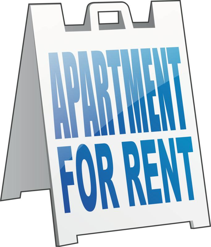 Rate Your Apartment: APARTMENT VACANCY RATE HITS 30-YEAR HIGH