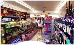 when in burbank the monte carlo italian deli market is a must burbank the monte carlo italian deli