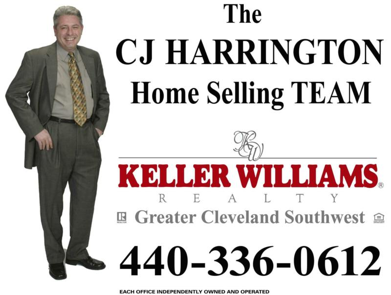 Strongsville Commercial Real Estate- 10/25/2009 - 17253 Pearl Road(Strongsville,Ohio)-near Brunswick,OH-WWW.CJHARRINGTON.COM-440.336.0612