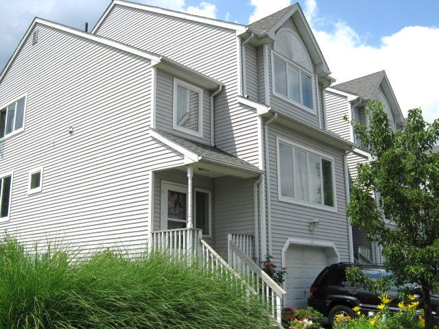 3 bedroom apartments in orange county ny 3 best home and
