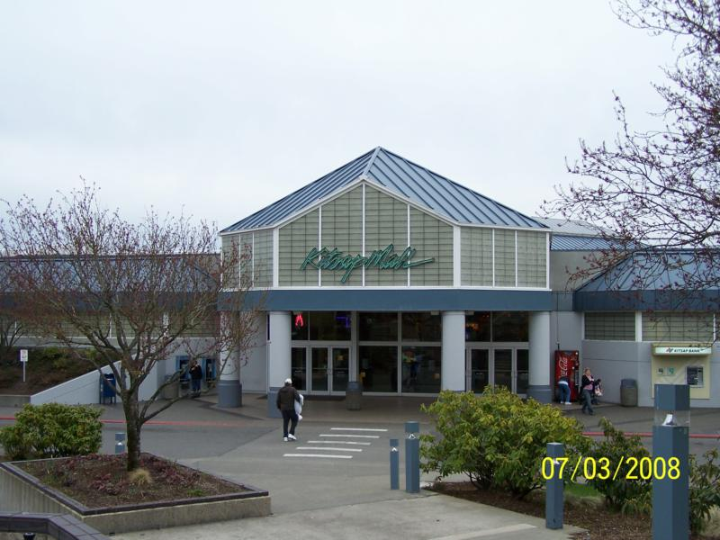 Kitsap Mall, Silverdale, WA. 10K likes. Kitsap Mall in Silverdale, WA features 80+ stores and restaurants. Stores include Payless ShoeSource, TJ Maxx, Jump to. Sections of this page. I live here in Kitsap County for 26 years, so I really appreciate we have a mall here/5().