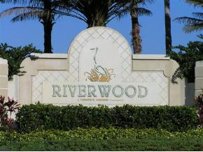 Riverwood Golf & Country Club ~ You'll Fall in Love!