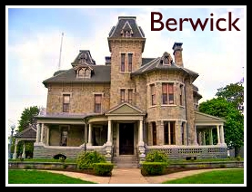 Berwick Mortgage