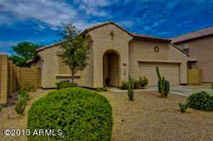 home front in maricopa meadows