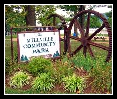 Millville pa mortgage
