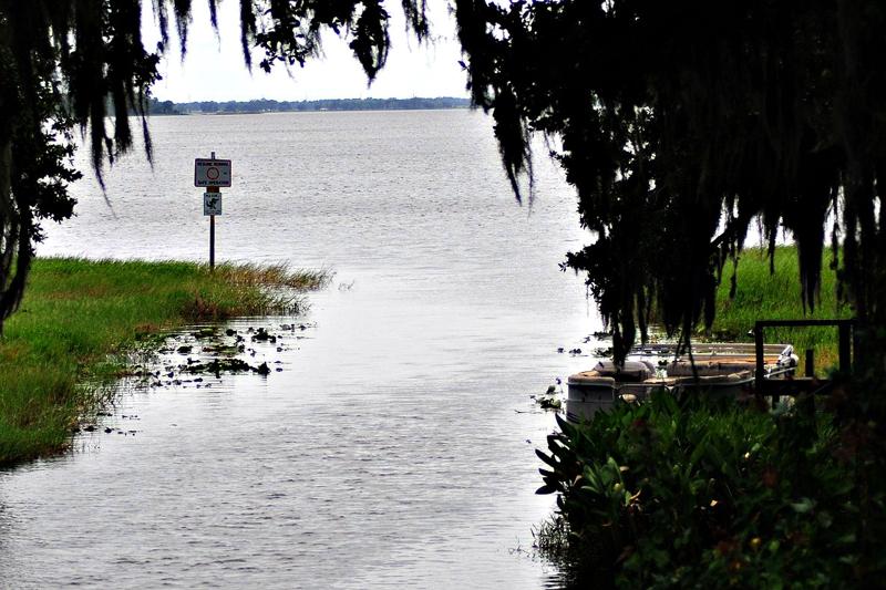 East St. Cloud, FL Real Estate Homes For Sale