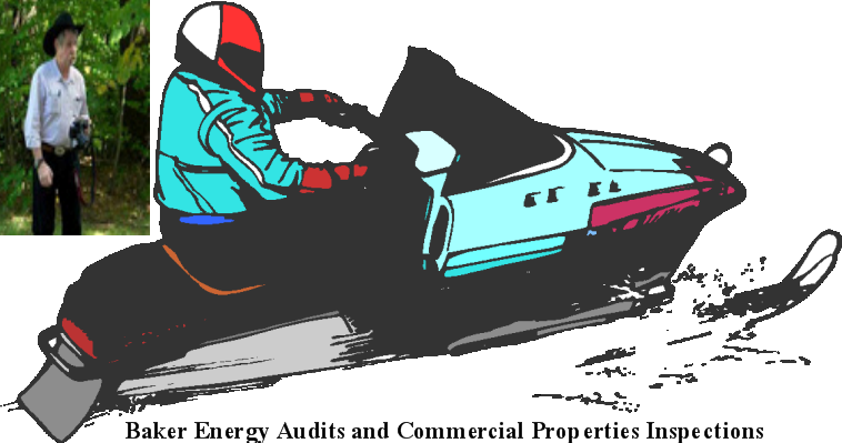 Snowmobile Clipart. This event will take place at the South Acworth Village