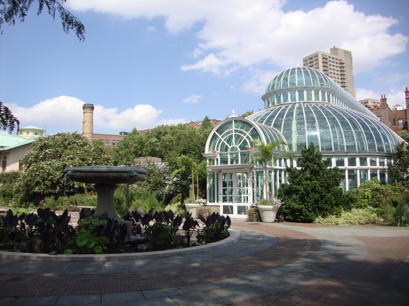 Exploring Long Island Ny With Feng Shui Manhattan Consultant The