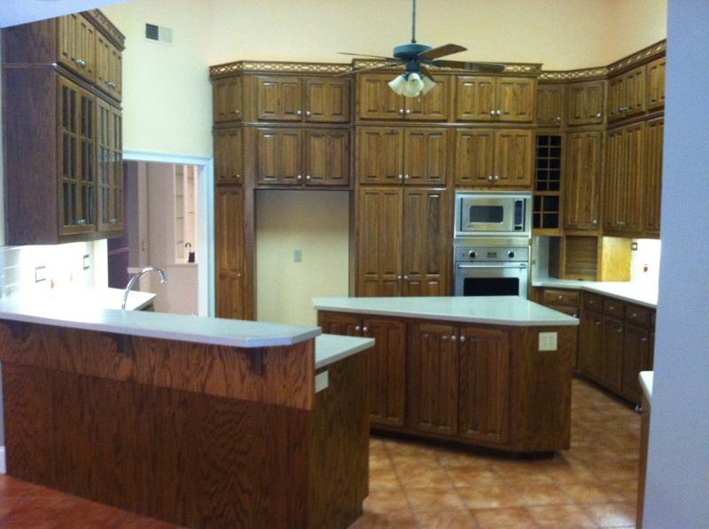 Rock Island Home For Sale Phenix City Al Lake Oliver