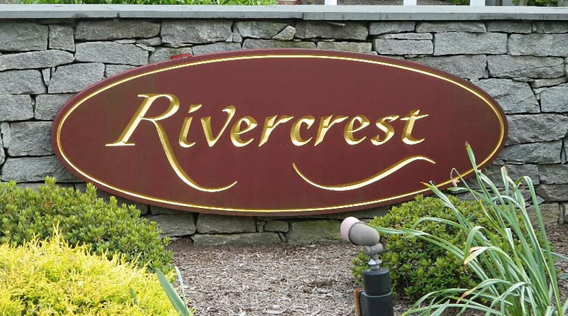 Rivercrest condos