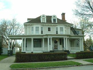 Do you know your architectural historic house styles take for What architectural style is my house quiz