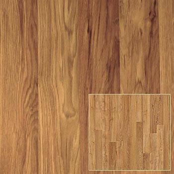 Laminate flooring wood laminate flooring dupont for Dupont laminate flooring