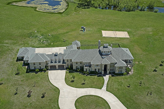 20 acre hilltop estate and 10 000 plus sf home is for 10000 sq ft in acres