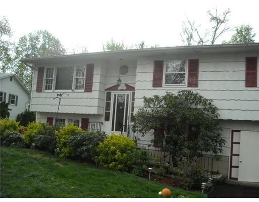 Real Estate Auction Suffern Ny Saturday 16th From 11am
