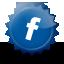 Facebook - Roberta Kayne