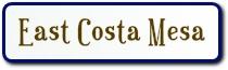 EAST COSTA MESA
