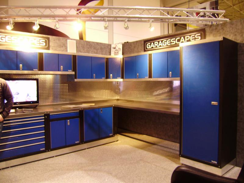 Interior garage designs pictures for Garage interior designs photos