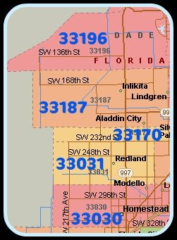 South Miami-Dade Real Estate Market Update May 2008