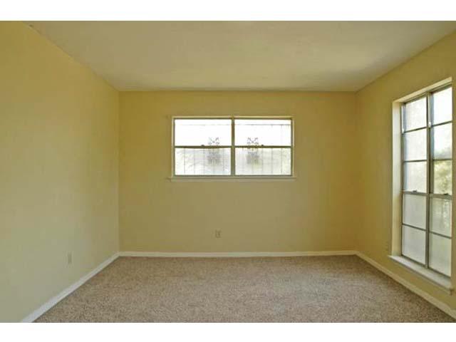 Homes For Sale In Springdale Hills Austin Tx
