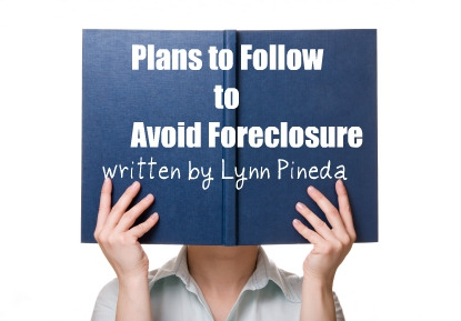 Avoid foreclosure in South Florida