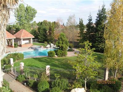 Bank Owned Luxury Home On The Market Today 10875 Grenache Way Elk Grove Ca 95624
