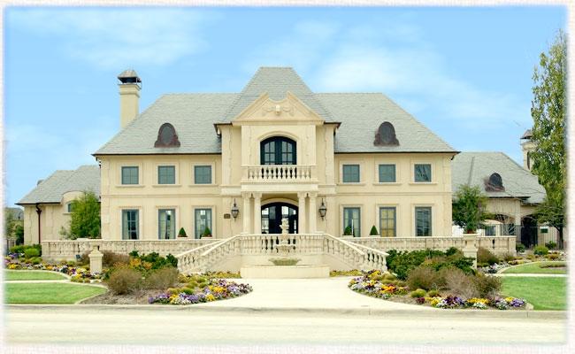Luxury Homes In Plano Tx House Decor Ideas
