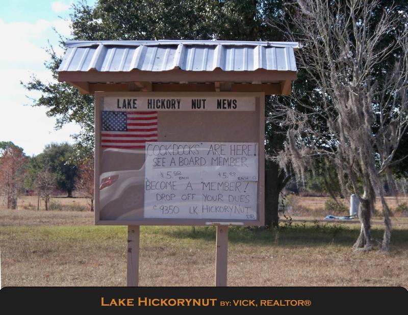 Lake hickory nut drive winter garden florida 34787 for Winter garden fl news