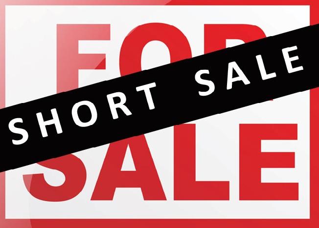 Sacramento Short Sale - Doug Reynolds - BHGshortsales.com