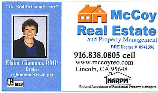 Get Your California Real Estate License - Real Estate Express