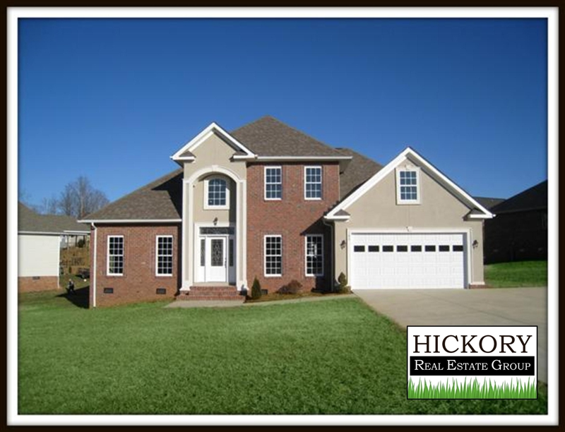 OPEN HOUSE ~ Sunday May 1, 2011 from 2-4pm Wonderful Home in Bethlehem NC