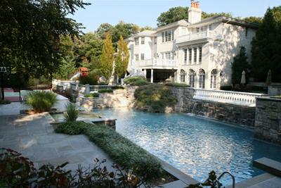 Celebrity Homes for Sale: Michael Jordan, Jennifer Lopez ...