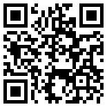 QR code for Charles Buell Inspections Inc