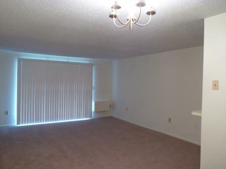 1 Bedroom Apartments For Rent In Waterbury Ct   Studio Apt For Rent In Waterbury Ct