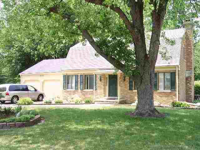 West lafayette 3 bedroom home for sale with basement deck for 3 bedroom house with basement for sale