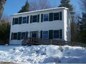 Barrington NH $186,000