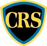 CRS Designation - Certified Residential Specialist