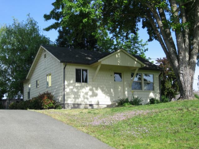 Multi Family Homes For Sale Grants Pass Oregon