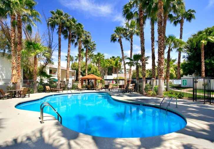 2 Bedroom Condo for Sale in McCormick Ranch